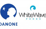 Danone to acquire WhiteWave Foods in $12.5bn takeover