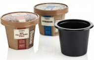 Faerch Plast and Colpac develop pots for Tesco food-to-go range