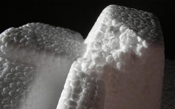 'Strange and misplaced': FPA criticises calls to ban polystyrene