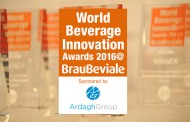 Top product trends from the World Beverage Innovation Awards, part 3