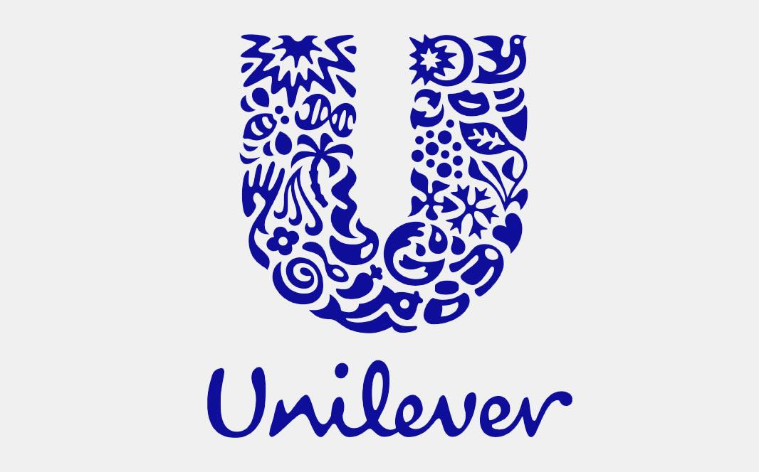 Unilever to focus on volumes and margins, after growth of 3.7%