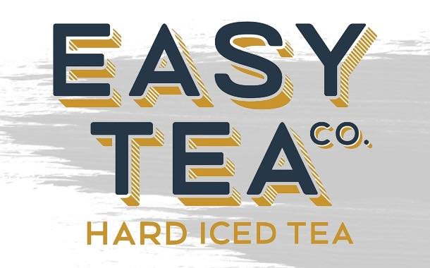 Millercoors Debuts Easy Tea Co Brand Of Alcoholic Iced