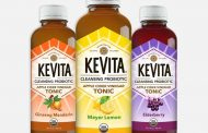 PepsiCo agrees to acquire US probiotics drink company KeVita