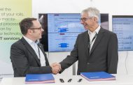 Bosch and Bühler announce research cooperation