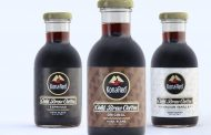 KonaRed add two new cold brew coffee products to portfolio