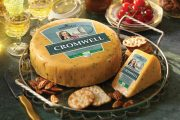 Exporter Somerdale creates 'first accredited' non-GMO British cheese