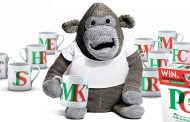 PG Tips offers personalised mugs in latest promotional campaign