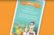 New research app tells users what type of eater they are