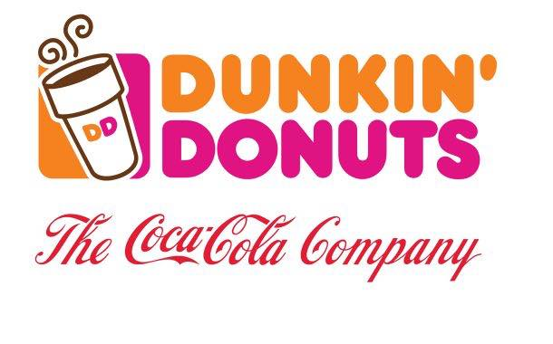 Coca-Cola to produce and distribute Dunkin' Donuts bottled coffees