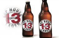 Guinness introduces new pack formats for Hop House 13 lager