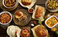The Shack launches frozen range of American-inspired meals