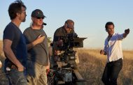 Wild Turkey unveils first TV ad directed by actor McConaughey