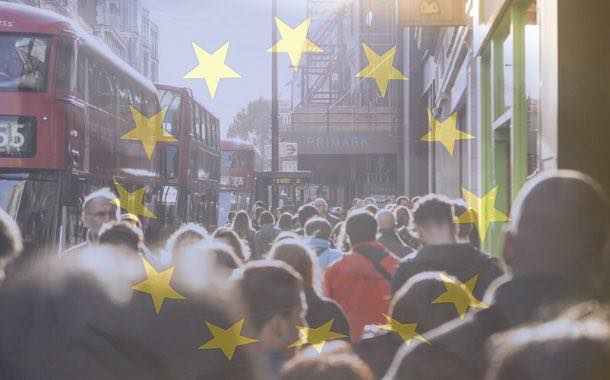 Podcast: 'Brexit changes nothing' - Sutralis' retail experts