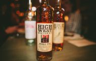 Constellation Brands acquires US distiller High West for $160m