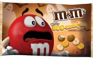 'Spook-tacular snacking: new launches for this Halloween'