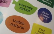 'No', 'never' – defining clean label, a $180bn opportunity