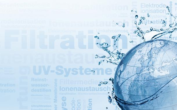 Best Water Technology group acquires TK water systems