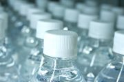 Podcast: Bottled water's latest trends explored