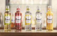 Britvic 'in good shape' following third quarter results