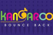 Podcast: Kangaroo Bounce Back aiming to achieve definitive hangover cure