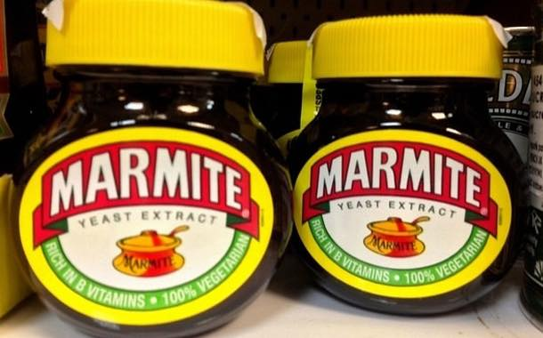 Sales of Marmite 'up 60%' in week after price row with Tesco