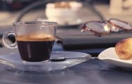 Nestlé Professional develops 'richer, darker' Arabica coffee
