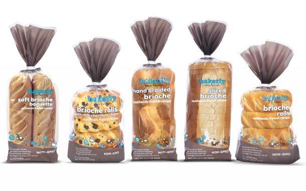 Bakerly to launch line of brioche products in US from November