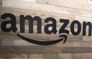 Amazon to open brick and mortar convenience stores – reports