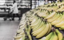 'How will the political landscape shape the future of food retail?'