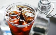 European growth in private-label soft drinks 'mixed' – Canadean