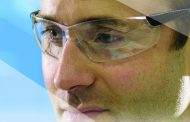 Globus develops 'stylish' new line of protective safety glasses