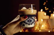 Baileys launches £3.6m campaign ahead of key Christmas period