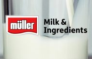 Müller presses ahead with plans for £60m dairy restructuring