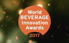 What the judges are looking for in the World Beverage Innovation Awards
