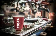 Costa rolls out recycling scheme UK-wide, and will take in 'any cup'
