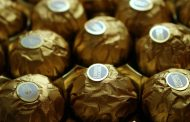 Ferrero Group appoints first non-family CEO in its 70-year history