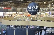 An A-Z of food trends from SIAL Paris