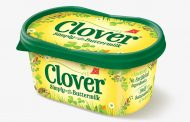 New packaging for Clover to highlight brand's 'simpler recipe'
