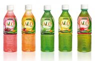 Long Island Iced Tea makes Alo Juice brand its 'first acquisition'