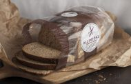 Allinson's wholemeal bread launches new product range and full rebrand