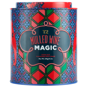 mulled-wine-magic-feature-tin_p1