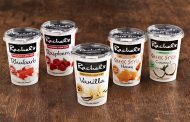 Dairy brand Rachel's to kick off £1m sponsorship campaign