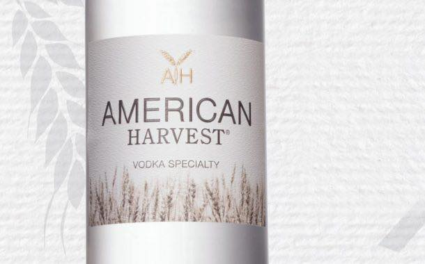 American Harvest vodka sold to Beach Whiskey Company