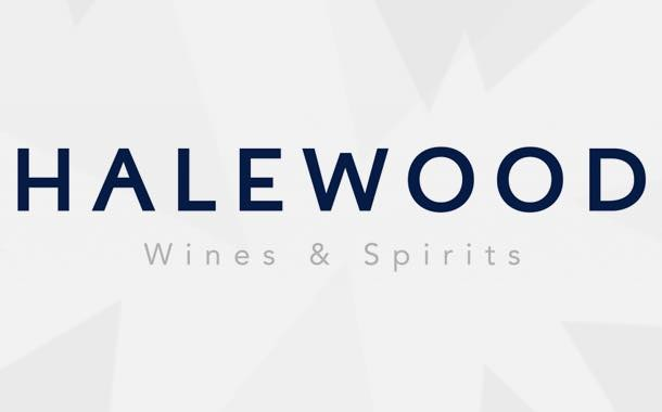 Drinks company Halewood plans to open Wales' third distillery