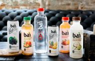 Bai Brands bringing adverts back with new Justin Timberlake spot