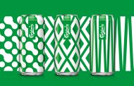 Carlsberg unveils limited-edition packaging amid overhaul of beer