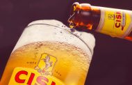 Morgenrot bolsters world beer portfolio with Maltese lager Cisk