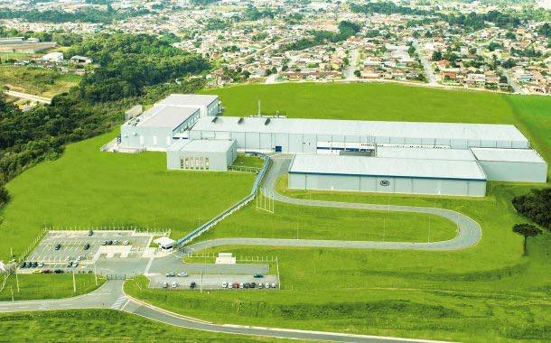 SIG Combibloc switches to 'green electricity' at all sites worldwide