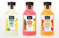 Minute Maid juice launches three new 'exotic' flavour combinations