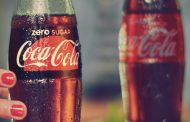 Coca-Cola to strengthen Coke Zero Sugar with £4.5m campaign